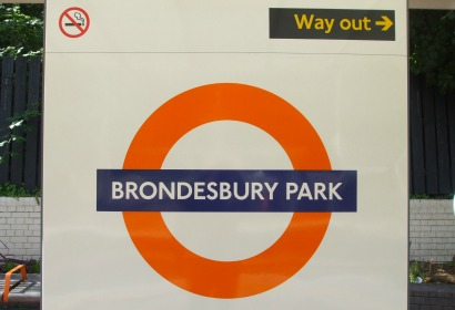 brondsbury1 area guide jonathan arron estate agents.jpg