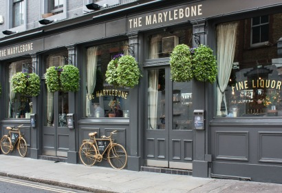 marylebone1 area guide jonathan arron estate agents.jpg