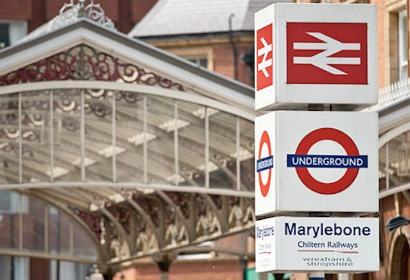 marylebone2 area guide jonathan arron estate agents.jpg