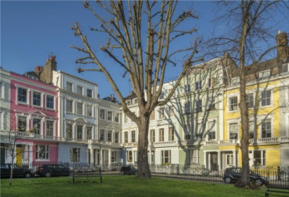 primrose hill1 area guide jonathan arron estate agents.jpg