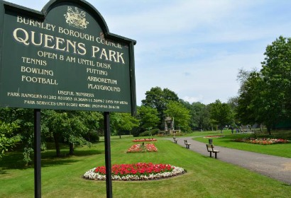 queens park1 area guide jonathan arron estate agent