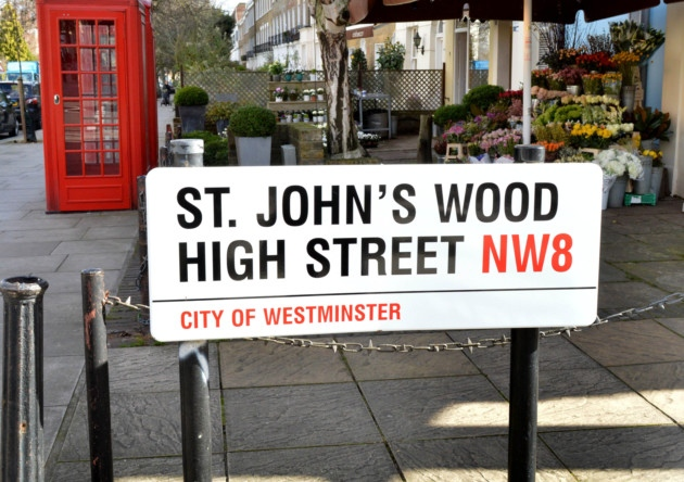 st johns wood area guide jonathan arron estate agents